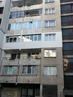 izolaciq na apartament